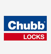 Chubb Locks - Ashford Locksmith