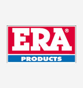 Era Locks - Ashford Locksmith